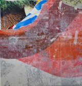 ART PUNK SAMPLE | NICKCASH