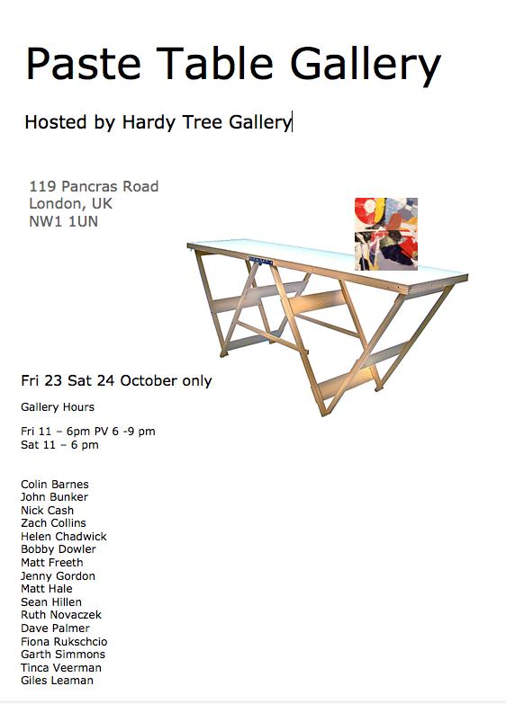 PTG Hardy Tree 'oct'15