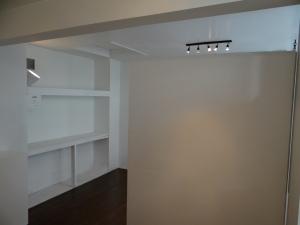 Hardy Tree Gallery Interior 1